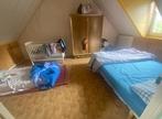 Sale House 4 rooms 65m² Plouaret - Photo 5
