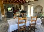 Sale House 11 rooms 320m² Plestin les greves - Photo 8