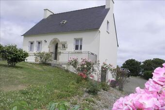Vente Maison 5 pièces 95m² Trémel (22310) - Photo 1