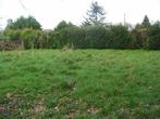 Sale Land 803m² Plounevez moedec - Photo 2