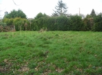 Sale Land 803m² Plounevez moedec - Photo 2