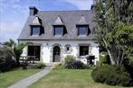 Vente Maison 6 pièces 110m² Ploubezre (22300) - Photo 1