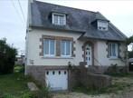 Sale House 6 rooms 125m² Ploubezre (22300) - Photo 1