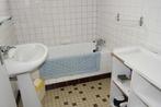 Vente Maison 6 pièces 90m² Plounevez moedec - Photo 9