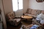 Vente Maison 6 pièces 110m² Lanvellec (22420) - Photo 5