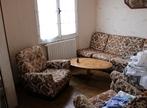 Sale House 6 rooms 110m² Lanvellec - Photo 5