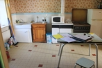 Vente Maison 4 pièces 60m² Pluzunet (22140) - Photo 4