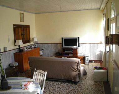 Sale House 7 rooms 90m² Belle-Isle-en-Terre (22810) - photo