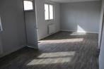 Sale House 3 rooms 65m² Le vieux marche - Photo 3