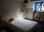 Sale House 4 rooms 90m² Ploubezre - Photo 6