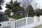 Sale House 6 rooms 135m² Plouaret (22420) - Photo 2