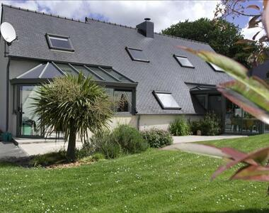 Vente Maison 8 pièces 172m² Lannion (22300) - photo