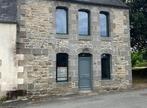 Vente Maison 3 pièces 98m² Plouaret - Photo 1