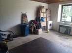 Sale House 3 rooms 76m² PLOUGRAS - Photo 6