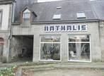 Vente Fonds de commerce 170m² Guerlesquin (29650) - Photo 1