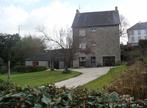 Sale House 9 rooms 230m² Plouaret - Photo 1
