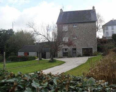 Sale House 9 rooms 230m² Plouaret - photo