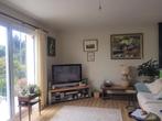 Sale House 5 rooms 116m² Plouaret (22420) - Photo 2