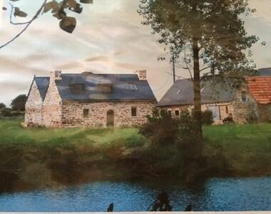 Sale House 7 rooms 160m² Plestin-les-Grèves (22310) - photo
