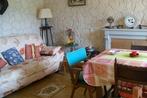 Vente Maison 4 pièces 65m² Plouaret - Photo 6
