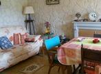 Sale House 4 rooms 65m² Plouaret - Photo 6
