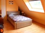 Vente Maison 7 pièces 130m² Plouaret - Photo 7
