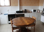Sale House 4 rooms 70m² Plounevez moedec - Photo 6