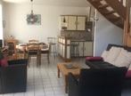 Renting House 2 rooms 45m² Plouaret (22420) - Photo 2