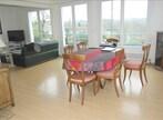 Sale House 8 rooms 137m² Ploubezre (22300) - Photo 2