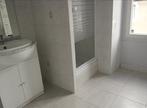 Sale House 5 rooms 85m² Belle isle en terre - Photo 4