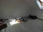 Sale House 3 rooms 50m² Loguivy plougras - Photo 3