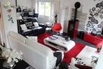 Sale House 7 rooms 210m² Belle isle en terre - Photo 5