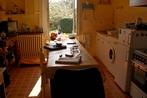 Vente Maison 4 pièces 65m² Plouaret - Photo 3