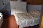 Sale House 5 rooms 90m² Le vieux marche - Photo 4