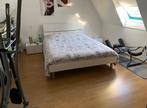 Sale House 4 rooms 80m² Le vieux marche - Photo 7