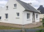 Vente Maison 5 pièces 80m² Ploubezre - Photo 2