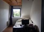 Sale House 3 rooms 76m² Plougras - Photo 4