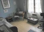 Sale House 7 rooms 143m² Plouaret (22420) - Photo 7