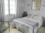 Sale House 7 rooms 143m² Plouaret (22420) - Photo 6