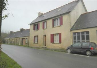 Sale House 7 rooms 130m² Loguivy-Plougras (22780) - photo