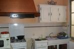 Sale House 5 rooms 90m² Plouaret - Photo 3
