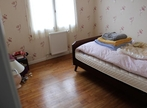 Vente Maison 6 pièces 85m² Loguivy plougras - Photo 7