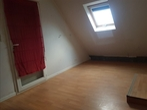 Vente Maison 7 pièces 110m² Ploubezre (22300) - Photo 9