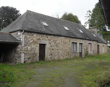 Vente Maison 4 pièces 80m² Plougonver (22810) - photo