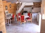 Sale House 9 rooms 180m² Plouaret - Photo 10