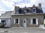 Sale House 4 rooms 60m² Plounévez-Moëdec (22810) - Photo 1