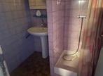 Sale House 4 rooms 75m² Guerlesquin - Photo 4