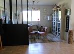 Vente Maison 8 pièces 135m² Plouaret - Photo 5