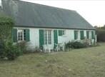 Sale House 6 rooms 100m² Tonquédec (22140) - Photo 1