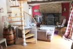 Vente Maison 7 pièces 180m² Plouaret (22420) - Photo 4